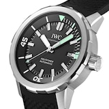 IWC Aquatimer 42mm Mens Watch