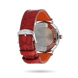 IWC Portofino 37mm Mens Watch
