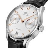 IWC Portugieser 42mm Mens Watch