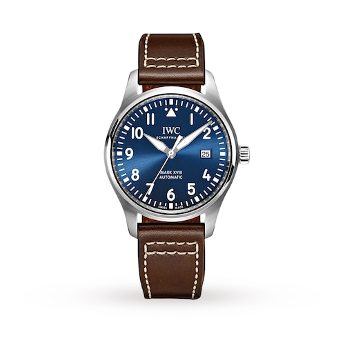 Pilot's Mark XVIII 'Le Petit Prince' Mens Watch