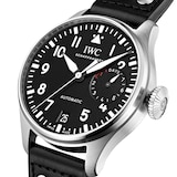 IWC Big Pilot's 46mm Mens Watch