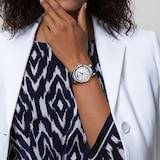 IWC Da Vinci 36mm Ladies Watch