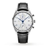 Portugieser Chronograph Classic Mens Watch