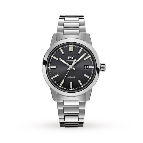 Ingenieur Automatic Mens Watch