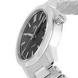 IWC Ingenieur 40mm Mens Watch