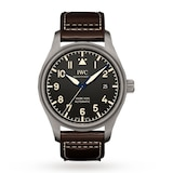 IWC Pilot's Heritage 40mm Mens Watch