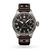 IWC Big Pilot's Heritage 46mm Mens Watch
