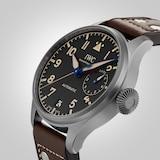 IWC Big Pilot's Heritage 46mm Mens Watch