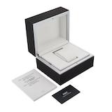 IWC Pilot's Spitfire 39mm Mens Watch