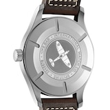 IWC Pilot's Watch Automatic Spitfire 39mm Mens Watch