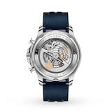 IWC Orlebar Brown Portugieser Yacht Club Chronograph IW390704