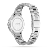 BOSS Mini Sport Ladies Watch