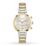 BOSS Flawless Chronograph Ladies Watch