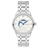 Montblanc Boheme Moonphase Quartz Mens Watch
