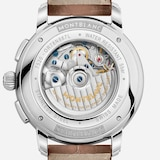 Montblanc Montblanc Star Legacy Automatic 126080