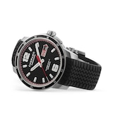 Chopard Mille Miglia GTS Automatic Mens Watch