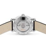 Chopard Happy Sport Automatic 30mm Ladies Watch