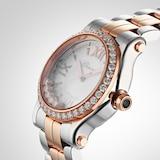 Chopard Happy Sport Automatic Ladies Watch