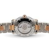 Chopard Happy Sport 30mm Automatic Watch