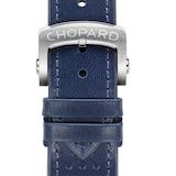 Chopard Mille Miglia 45mm Mens Watch