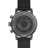 Chopard Mille Miglia 42mm Mens Watch