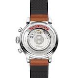 Chopard Chopard Mille Miglia Classic Chronograph Limited Edition
