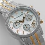 Michael Kors Ritz Ladies Watch