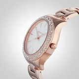 Michael Kors Liliane Ladies Watch
