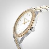 Michael Kors Layton Ladies Watch