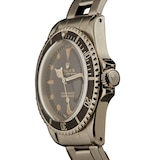 Pre-Owned Rolex by Analog Shift Pre-Owned Rolex Submariner Ref. 5513
