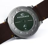 Ressence Type 5 X