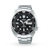 Seiko Prospex King Turtle Automatic Mens Watch