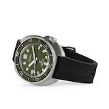 Seiko Prospex Divers Captain Willard Mens Watch