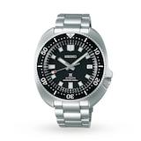 Seiko Prospex Divers Captain Willard Watch