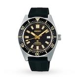 Seiko Prospex Prospex Divers Mens Watch