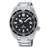 Seiko Prospex Automatic Divers 200M Mens Watch
