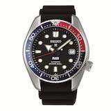 Seiko Prospex PADI Automatic Divers 200M Mens Watch