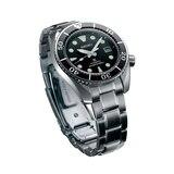 Seiko Prospex Divers 200M Mens Watch
