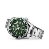 Seiko Prospex Prospex Divers 200M Mens Watch