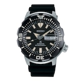 Seiko Prospex Prospex Automatic Divers 200M Mens Watch