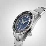 Seiko Prospex Divers 1968 Re Interpretation Mens Watch