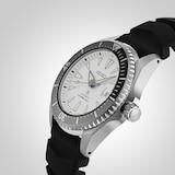 Seiko Prospex Divers 'Shogun' Mens Watch