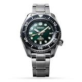 Seiko Prospex Divers Limited Edition