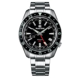 Grand Seiko Sport Automatic Spring Drive 3-Day GMT