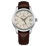 Grand Seiko Automatic 3 Day GMT