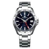 9F Quartz GMT SBGN005