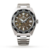 Grand Seiko Limited Edition Spring Drive