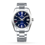 Grand Seiko Limited Edition 60th Anniversary 40mm Mens Watch