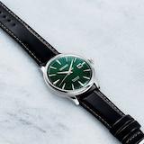 Seiko Presage Cocktail 40.5mm Mens Watch