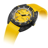DOXA Sub 300 Carbon 42mm Mens Watch